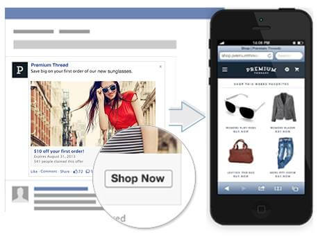 Why-Your-Call-to-Action-Can-Make-or-Break-Your-Facebook-Ad-Success